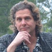 Gregory Wilker