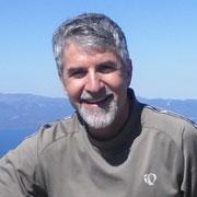 Craig Stradley