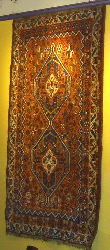 center-carpet