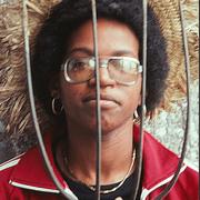 Ruby Jane Boyd